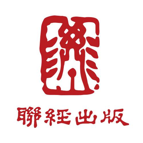 Linking Publishing Co.,Ltd.