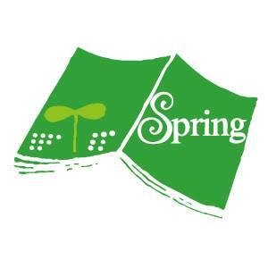 春天出版社
