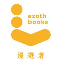 Azothbooks