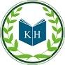 高雄市圖書出版事業協會
